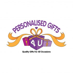 Personalised Gifts4U
